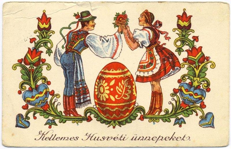 cultura-husvet-kepeslap-magyar.jpg